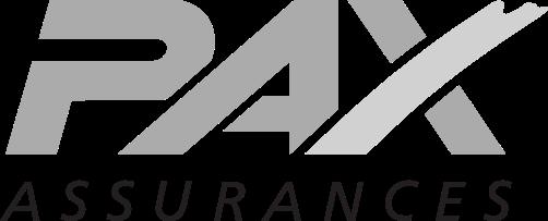 pax-assurances