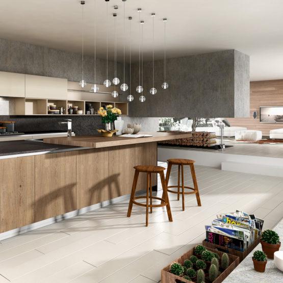 cuisine-gerance-strehl-lausanne