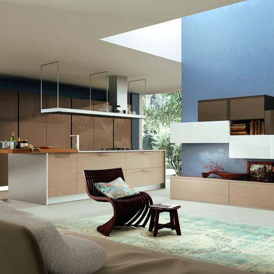cuisine-residentiel-menuiserie-strehl