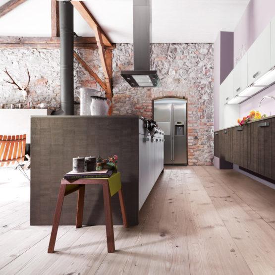 cuisine-residentiel-strehl-lausanne