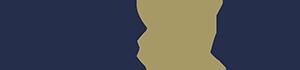 logo-eliteco_bleu-or_RVB